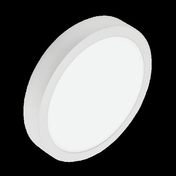 Nero Surface (Round)