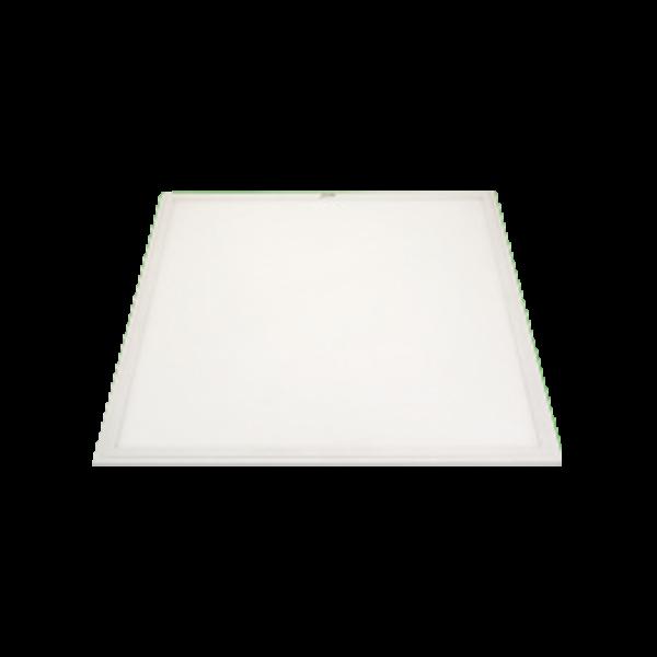 LED PANEL - SAUVER