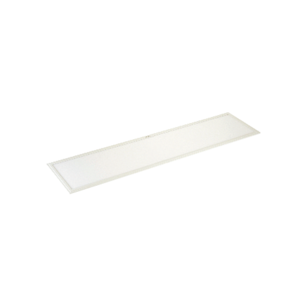 LED PANEL - SAUVER (LINEAR)