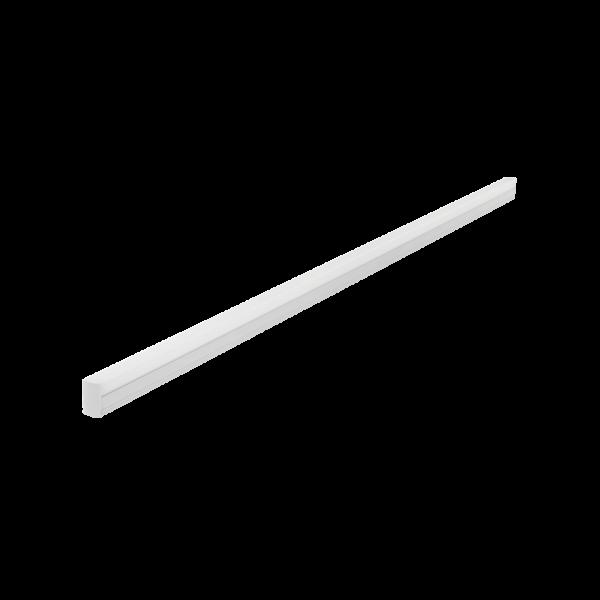 Glaze LED Batten (PC)
