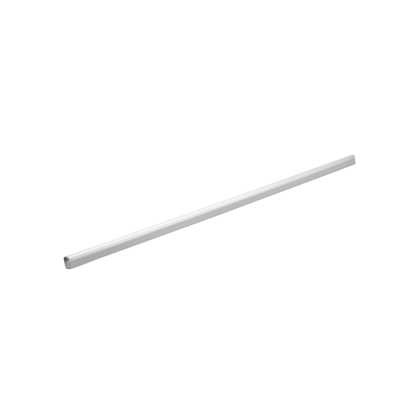 Glaze LED Batten (PC) Ultra