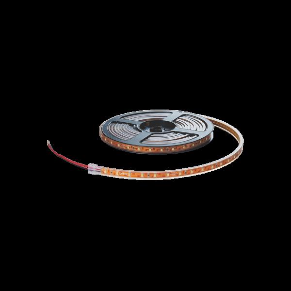 RETAIL LIGHTING - LED OUTDOOR STRIP LIGHT (24V DC)