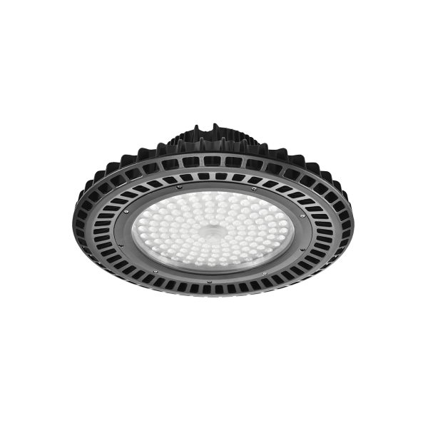 INDUSTRIAL LIGHTING - ULTRALITE HIGHBAY (W/ 130LM/W)
