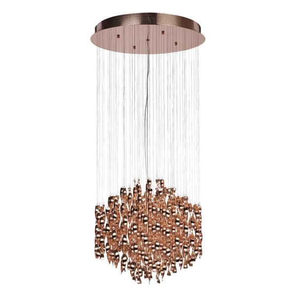CEILING LIGHT - KCH-RDG-MD400500618C