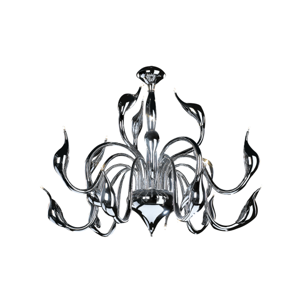 CEILING LIGHT - KCH-CHR-MD809824A