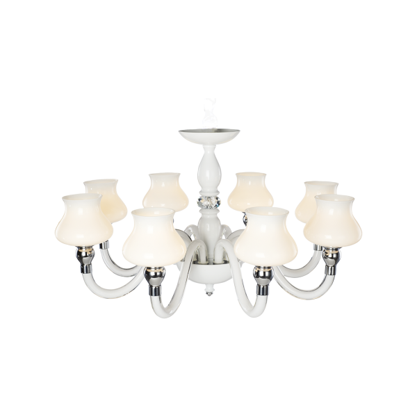 CEILING LIGHT - KCH-WTC-MD150300088A