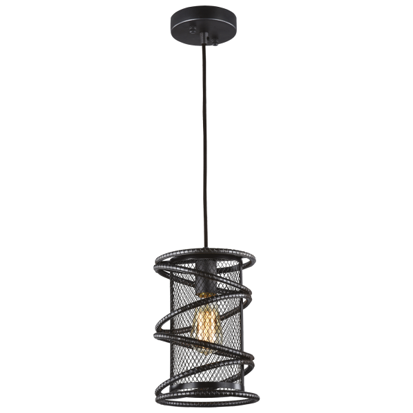CEILING LIGHT - JNL-BRN-SL880861