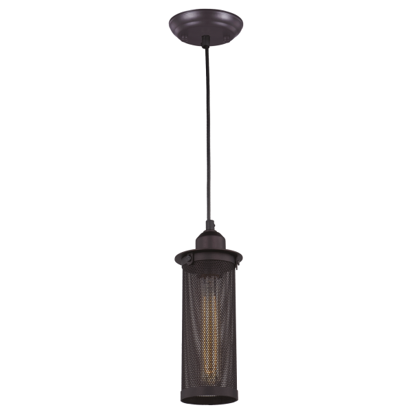 CEILING LIGHT - JNL-COP-SL180461A