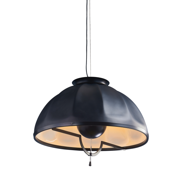 CEILING LIGHT - STL-BLK-SL1121S