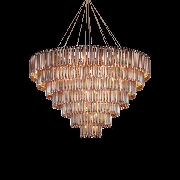 CEILING LIGHT - STL-COP-SL1162S7