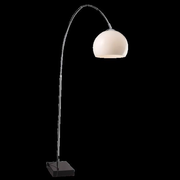 FLOOR LAMPS - KPT-CHR-ML49061A
