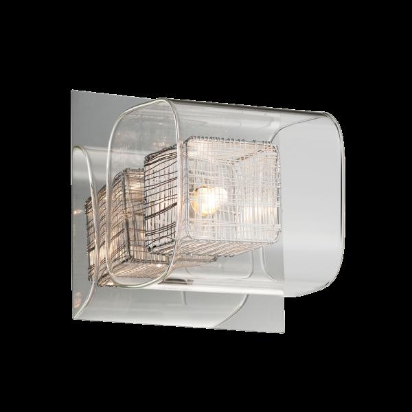 WALL LIGHT - KWB-CHR-MB11002351B