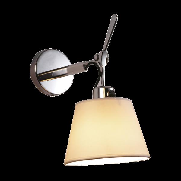 WALL LIGHT - STL-WHT-WL688W1