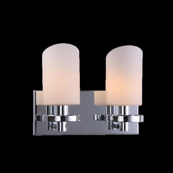 WALL LIGHT - KCH-CHR-MB160275532B