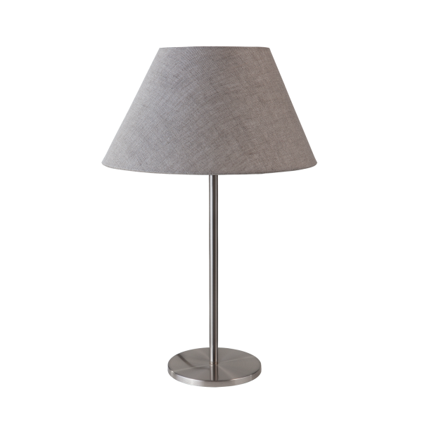 TABLE LAMPS - JNL-CHR-TL400WOS