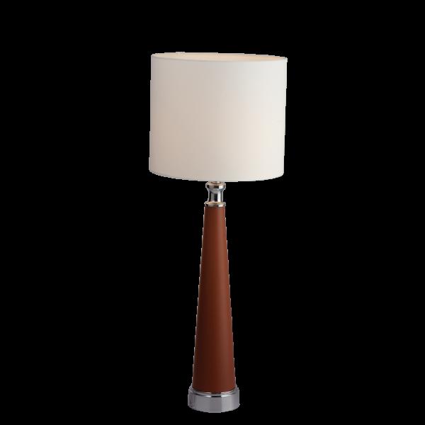 TABLE LAMPS - KCH-CHR-MT170275021L