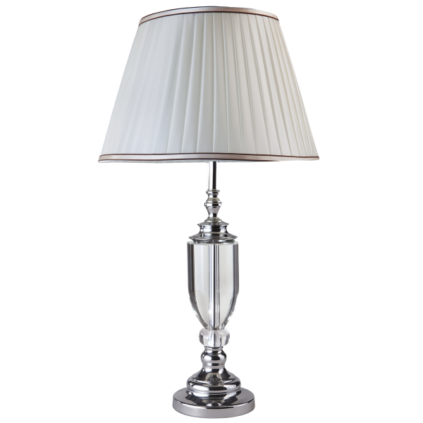 TABLE LAMPS - JCN-WHT-TBL00954005