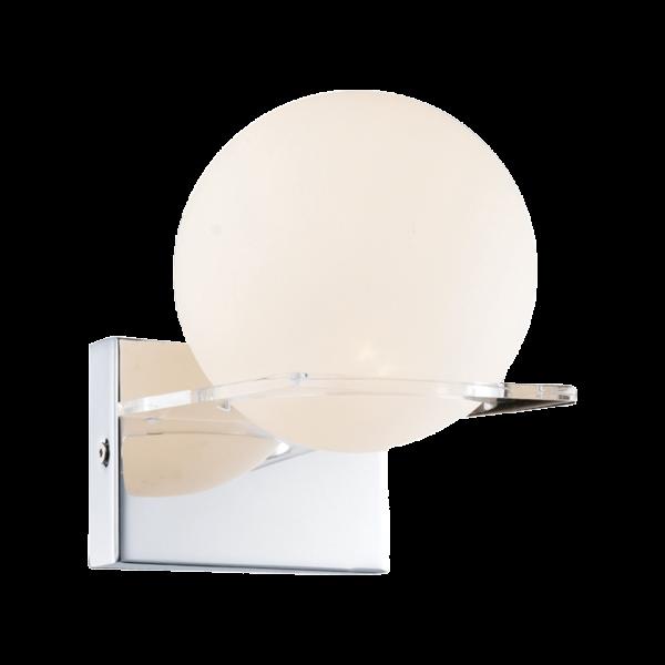 BATHROOM LIGHT - KWB-CHR-MB12021151A