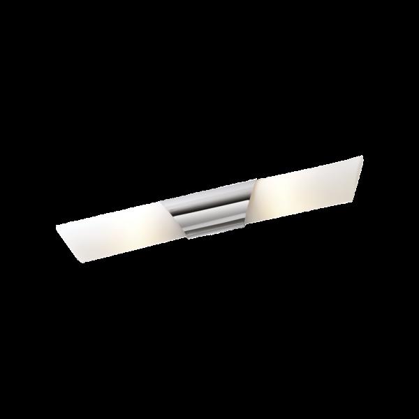 BATHROOM LIGHT - KWB-CHR-MB12021172A