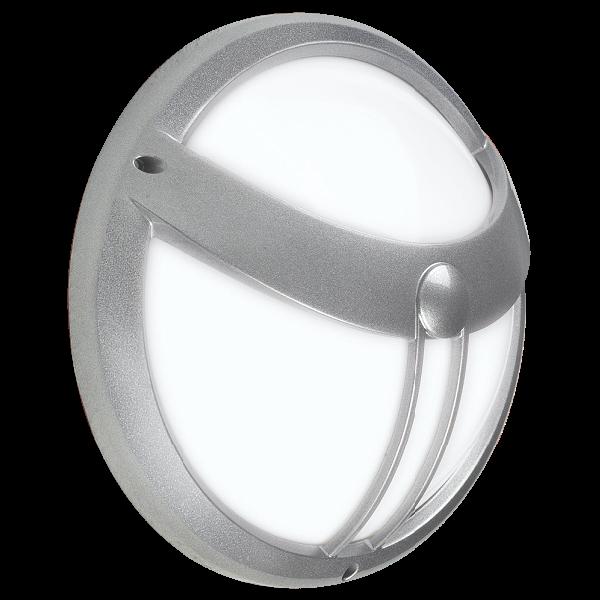 WALL LIGHTS - CERVINIA LED