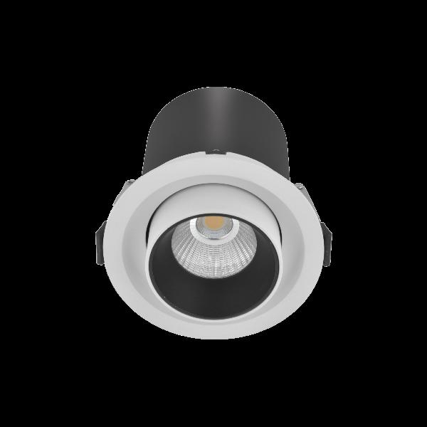 Retail lights - Empha