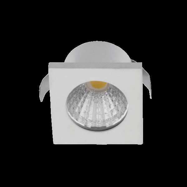 JASPER PLUS SPOT LAMP