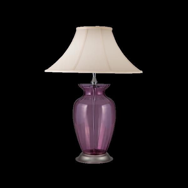 TABLE LAMPS - JCN-BRN-TBL00280341T