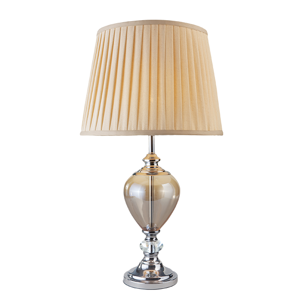 Table Lamp - JCN-GRY-TBL00954003