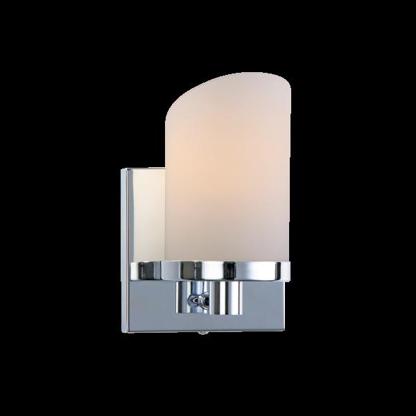 WALL LIGHT - JES-CHR-MB160275531B