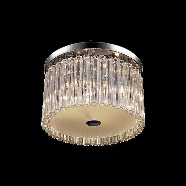 CEILING LIGHT - JES-CHR-MX81364B