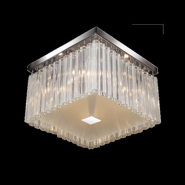 CEILING LIGHT - JES-CHR-MX81368A