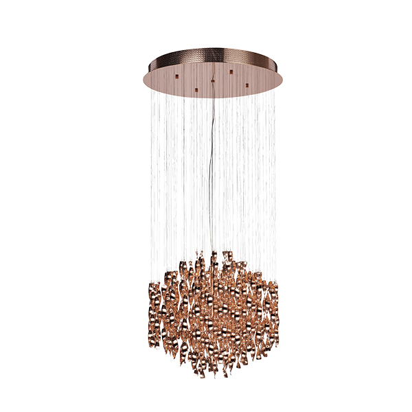 CEILING LIGHT - JES-RDG-MD400500618C