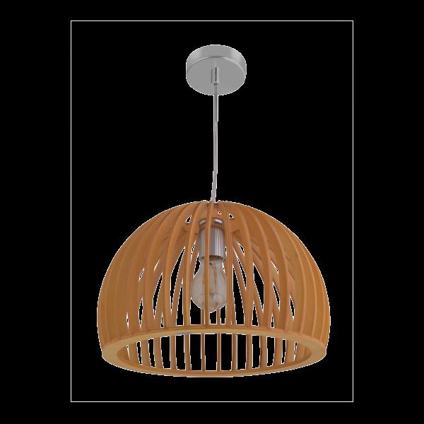 Ceiling Light - JFO-NAW-SLPEW00833E27