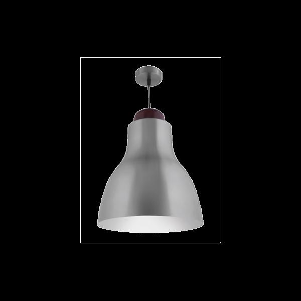 CEILING LIGHT - JFO-NKL-SLPEAW15833E27