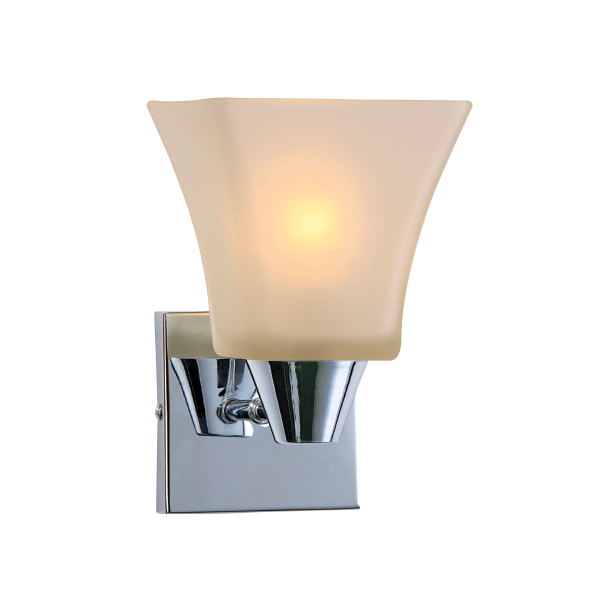 Wall Light - JNL-CHR-MB160275211A