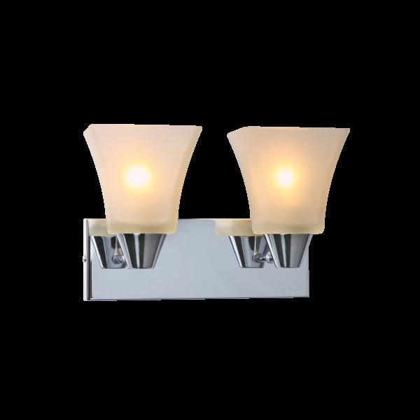 WALL LIGHT - JNL-CHR-MB160275212A