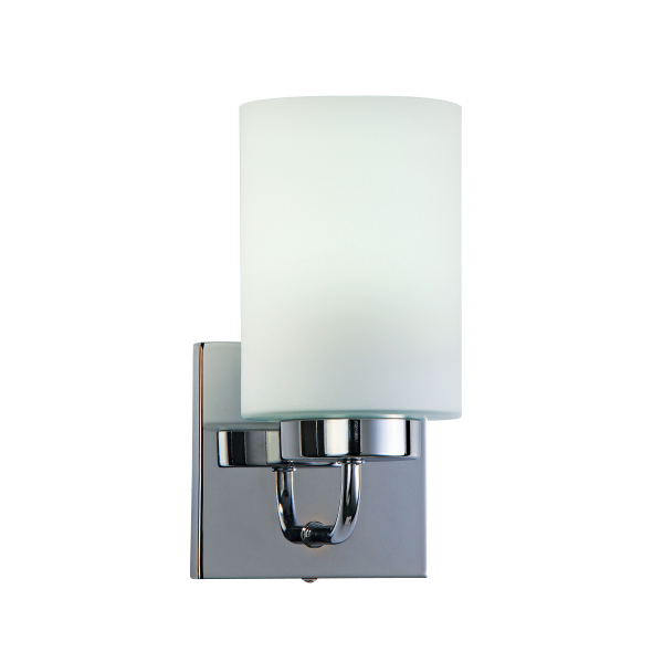 Wall Light - JNL-CHR-MB160275541A