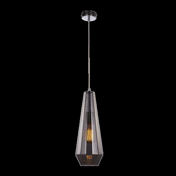 Ceiling Light - JNL-CHR-MD150031271A