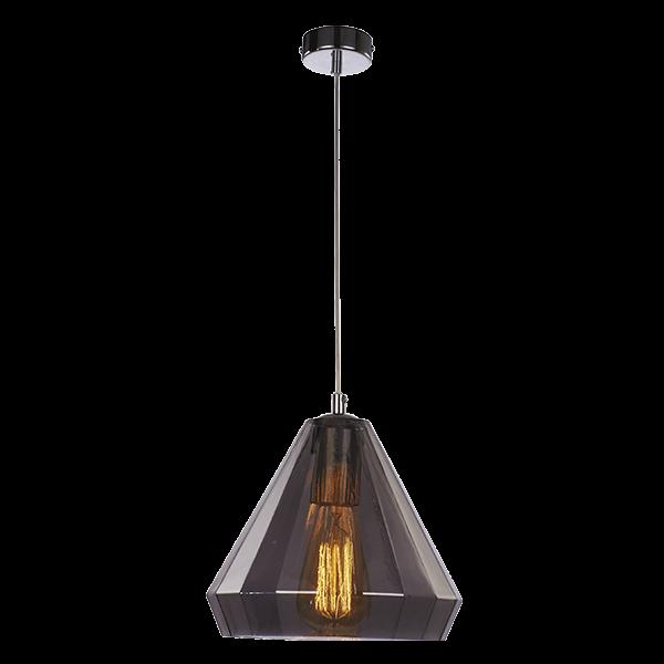 Ceiling Light - JNL-CHR-MD150031271B