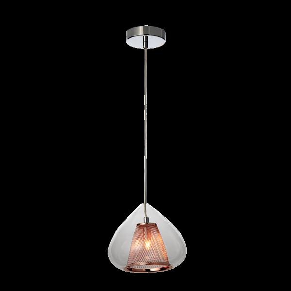 Ceiling Light - JNL-CHR-MD160020051C