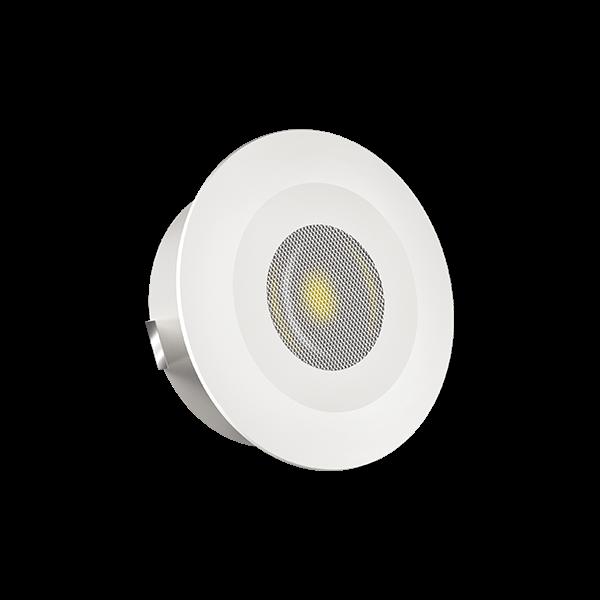 JASPER NEO SPOT LAMP