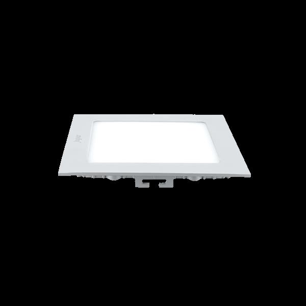 LUMAX PLUS LED RECESSED