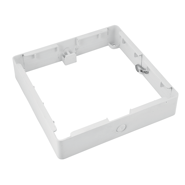 STRELLA ACCESSORY SURFACE MOUNT