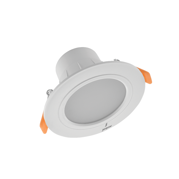 STRIKER DOWNLIGHT