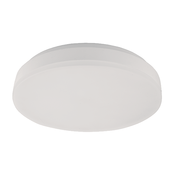 VOLTA SURFACE DOWNLIGHT