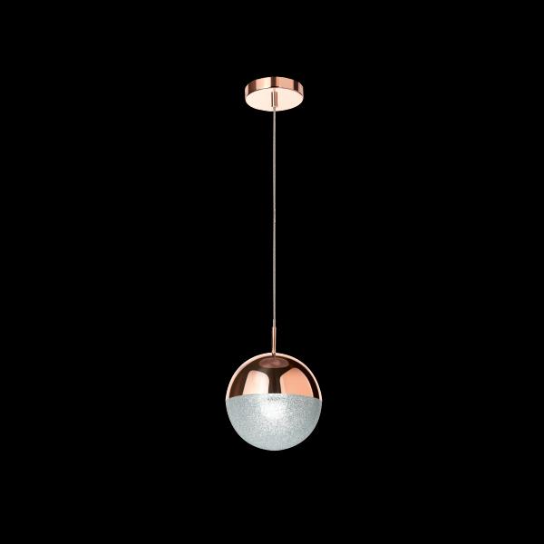 Pendant Light Deluxe | SKU; KCH-ABR-MD140030571C