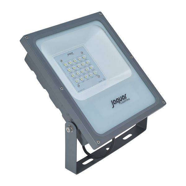 Ledstar Flood Light
