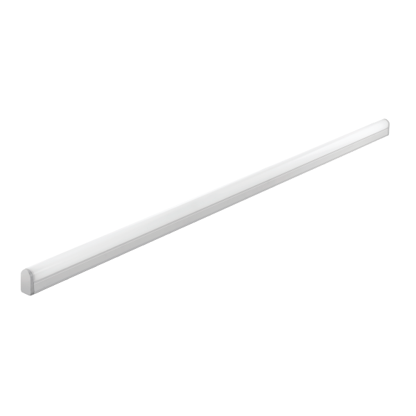 Glaze LED Batten