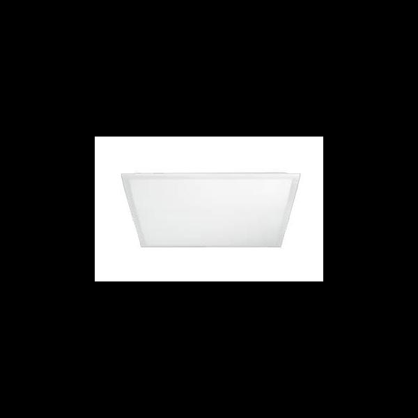 SKYLITE 2'X2' PANEL LIGHT 36W SQUARE CW