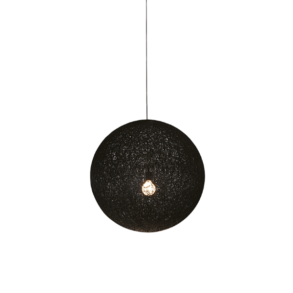 Pendant Light Super Deluxe |SKU; STL-BRN-SL1027S400